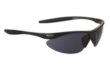 BBB Lunettes de soleil BSG-30 Retro chrome